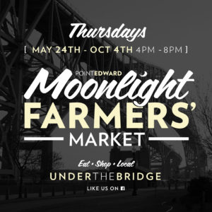 Moonlight Farmers' Market